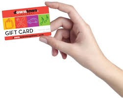 gift card giftcardhanddecal new 480x383 jpg
