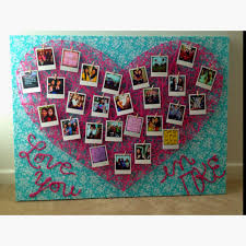 diy gift for your best friend gamma phi beta 3 crafty