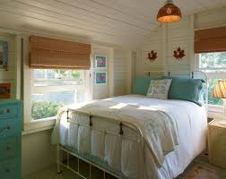 10 small country style bedrooms you will love small room ideas