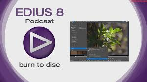 edius pro 8 2 with free download full latest version from