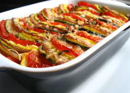 ina garten s unforgettable beef stew veggies by candlelight ina garten s most delicious vegetarian recipes ever ina garten