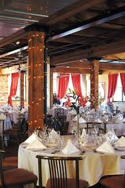 Wedding Halls In Michigan The B O B Weddings Get Prices For Wedding Venues In Mi