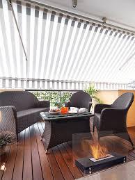 ethanol kamin design 19 best ethanol kamin feuerstelle für terrasse und balkon images