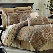 croscill comforter sets california king 9 piece jumbo set
