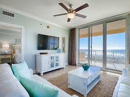 Sle Bedroom Designs Azure 218 Beachfront Corner 4br 3ba Sle Vrbo