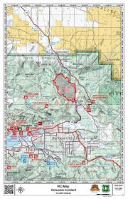 Wildfire Map Los Angeles by 2017 06 25 09 31 05 233 Cdt Jpeg