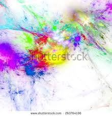 colors series fancy paint background consists stock illustration