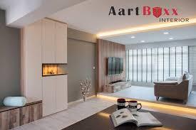 Living Area by Platform Living Room Carameloffers