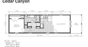 single wide mobile homes floor plans and pictures single wide mobile home floor plans american store chubbuck idaho