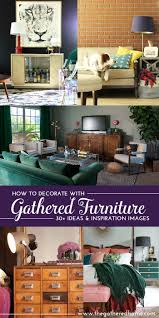 the abc u0027s of gathering f is for furniture the gathered home