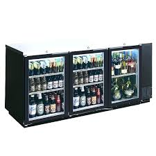 under cabinet beverage refrigerator under cabinet beverage cooler the wine ramanations com