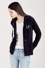 women u0027s designer clothing sale true religion