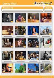 film comedy quiz disney films picture quiz