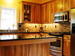 yellow kitchen backsplash ideas granite and backsplash thesouvlakihouse com