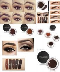 henna eye makeup 25 beste ideeën henna eyebrows op