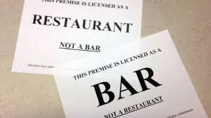 Sign Memes - best memes of utah s this is not a bar alcohol sign law kutv