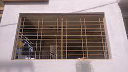 security grilles in bengaluru karnataka india indiamart