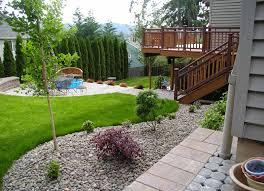 blog diy gardening ideas chhajedgarden com