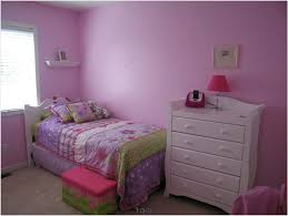 living bedroom purple and gray wall paint color combination