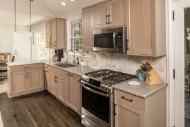 wood cabinets kitchen design featured kitchens woodmaster kitchens