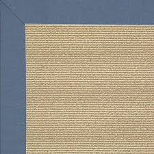 Large Outdoor Rugs New Large Indoor Outdoor Rugs Gorgeous Large Outdoor Rugs