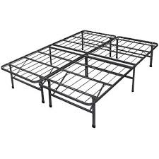 beds without box spring amazon com
