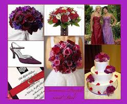 best colors with purple wedding colors wedding colors that go with purple lovely 112 best