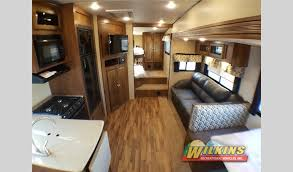 bunkhouse fifth wheel floor plans bunkhouse fifth wheel rv floorplans so many to choose wilkins rv