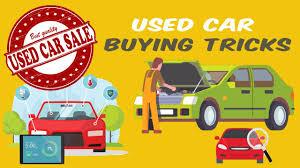 buy best used cars in tamil nadu certified dealers