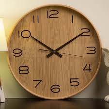 wall clocks adorn your home with wall clocks australia wide