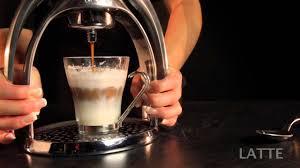 Rok Coffee how to make coffee drinks on the rok espresso maker