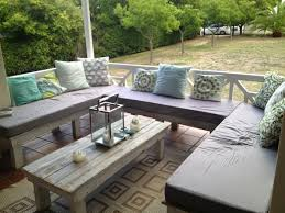 Outdoor Chair Cushions Oversized Outdoor Chair Cushions Design U2014 Porch And Landscape Ideas