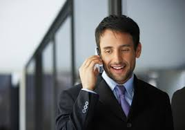 what do you wear to a job interview via forbes 9 things to do when you don u0027t hear back after a job
