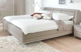 schlafzimmer swarovski swarovski erstaunlich auf dekoideen fur ihr zuhause plus