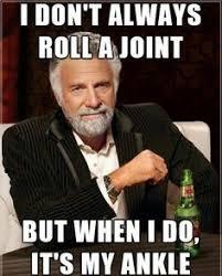 Funny Work Meme - funny work meme 5 humor pinterest meme funny work meme
