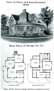 new old house plans old farm house plans skleprtv info