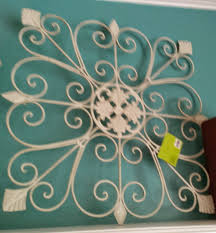 wall decoration wall art hobby lobby lovely home decoration and