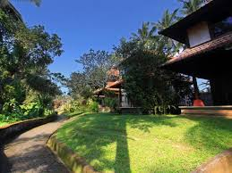 best price on abangan bungalow in bali reviews