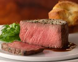 Wildfire Grill Downtown Chicago by Best Steak In Chicago The Quest For The Perfect Steak