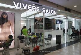 best hair salon in manila 2013 askmewhats top beauty blogger philippines skincare makeup review