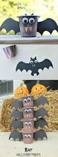Halloween Crafts For Kindergarten Party by Best 25 Kindergarten Halloween Party Ideas On Pinterest