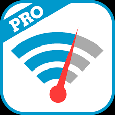 wifi analyzer pro apk analyzer pro apps apk free for android pc windows