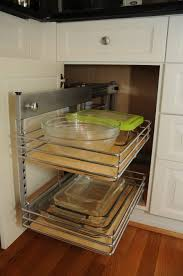 kitchen satisfying cabinet organizers with large size kitchen satisfying cabinet organizers with storage pantry home