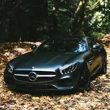 mercedes usa amg 221 best mercedes amg gt images on cars
