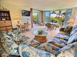 Maui 2 Bedroom Suites Spacious Condo With 2 Master Suites On Maui Vrbo