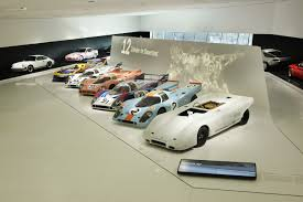 martini porsche jazz 40 years anniversary of the porsche 917 first victory at the le mans
