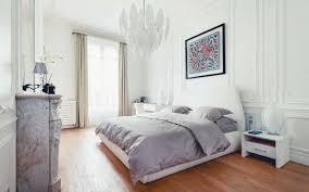 chambre d hote gite de gîtes de location vacances chambres d hôtes location