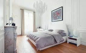 chambres d hotes gite de gîtes de location vacances chambres d hôtes location