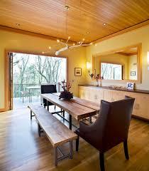 Dining Room Buffet Ideas 38 Prodigious Dining Room Storage Ideas Dining Room Garage Storage