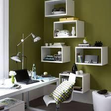 high tech home office decor u2013 homyxl